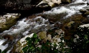Little-River