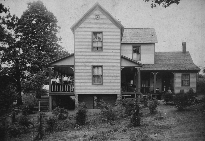 Atchley-house-on-Ebenezer