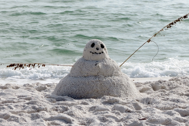 gulf-coast-snowman